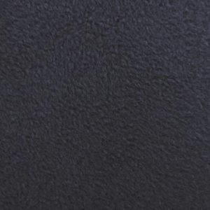 Флис сине-серый