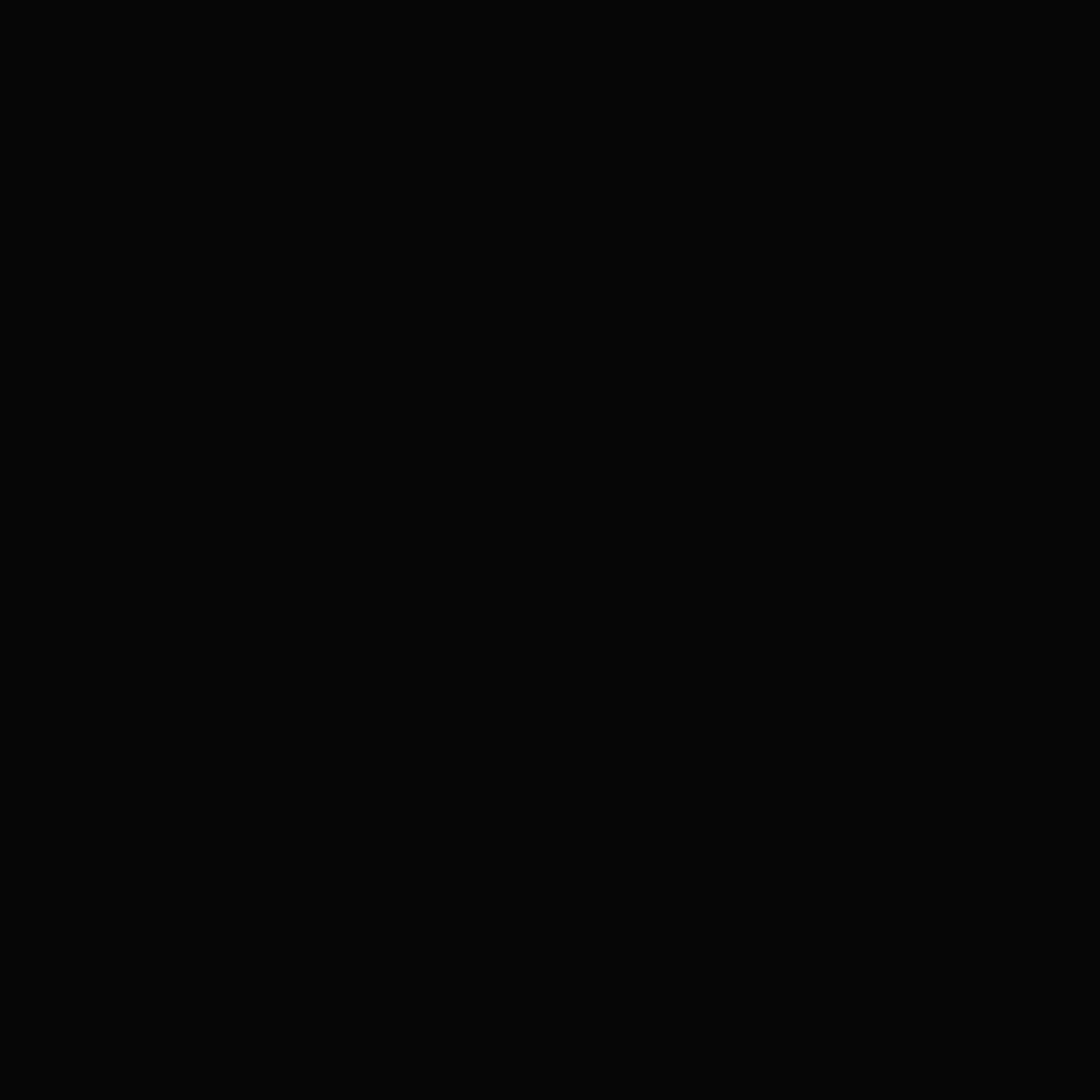 Ткань черная - студия SOVA