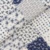 Ткань пэчворк - студия SOVA
