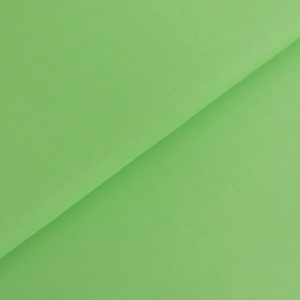 Ткань бледно-зеленая - студия SOVA