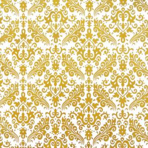 Ткань золотое напыление - студия SOVA