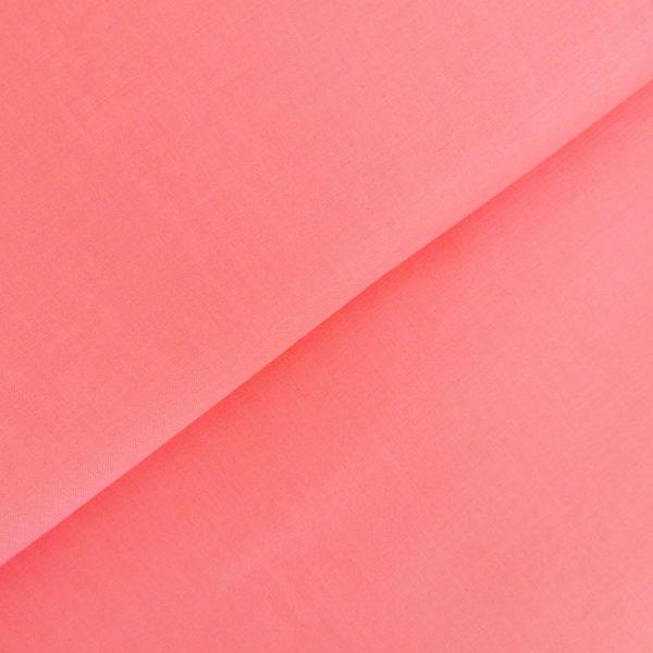 Ткань коралловая - студия SOVA