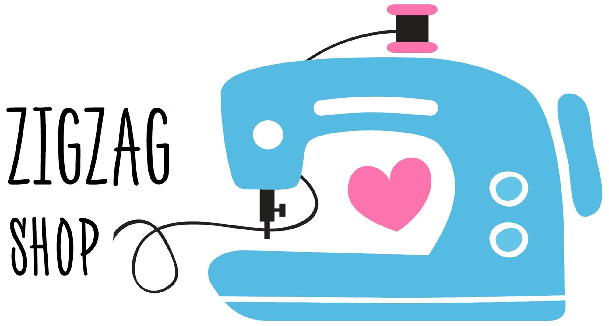 ZIGZAG SHOP - интернет-магазин тканей
