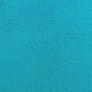 Флис морская волна - студия SOVA