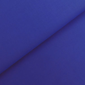 Ткань ультрамарин - студия SOVA