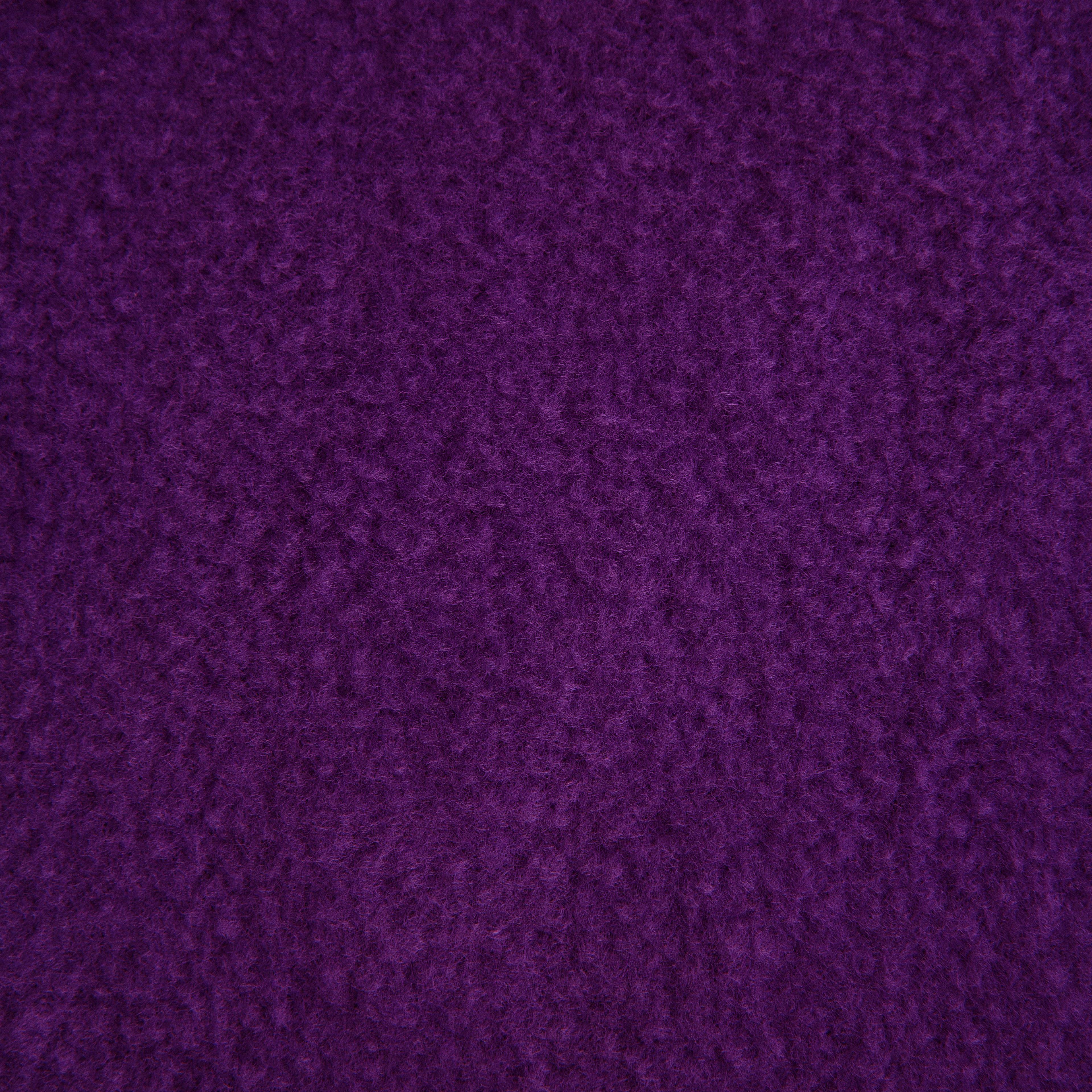 Флис фиолетовый - студия SOVA