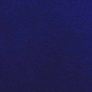 Флис синий - студия SOVA