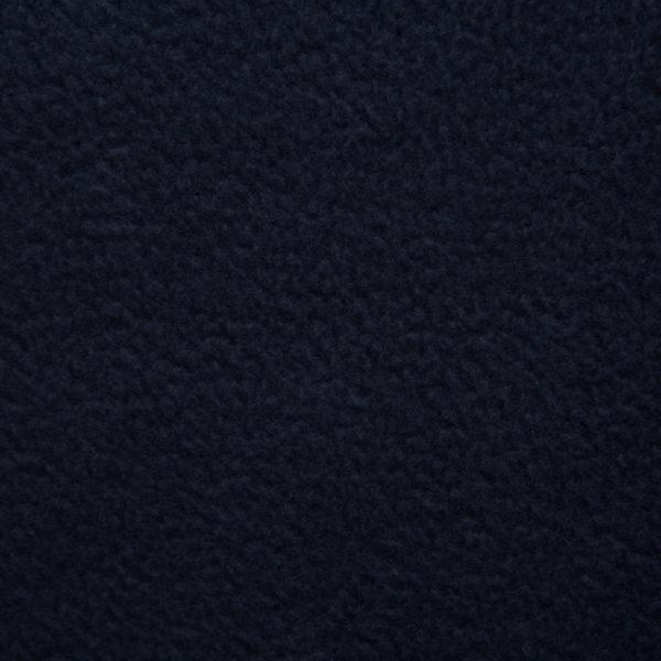 Флис темно-серый - студия SOVA