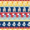 Ткань полундра - студия SOVA