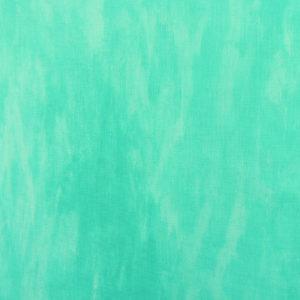 Ткань аквамарин - студия SOVA