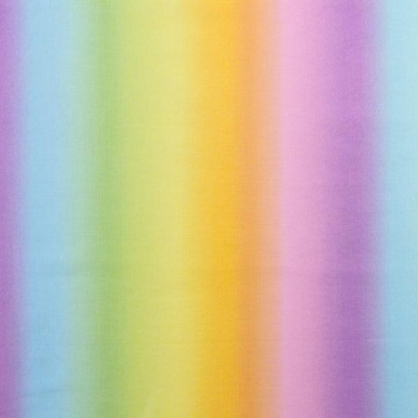 Ткань радуга - студия SOVA