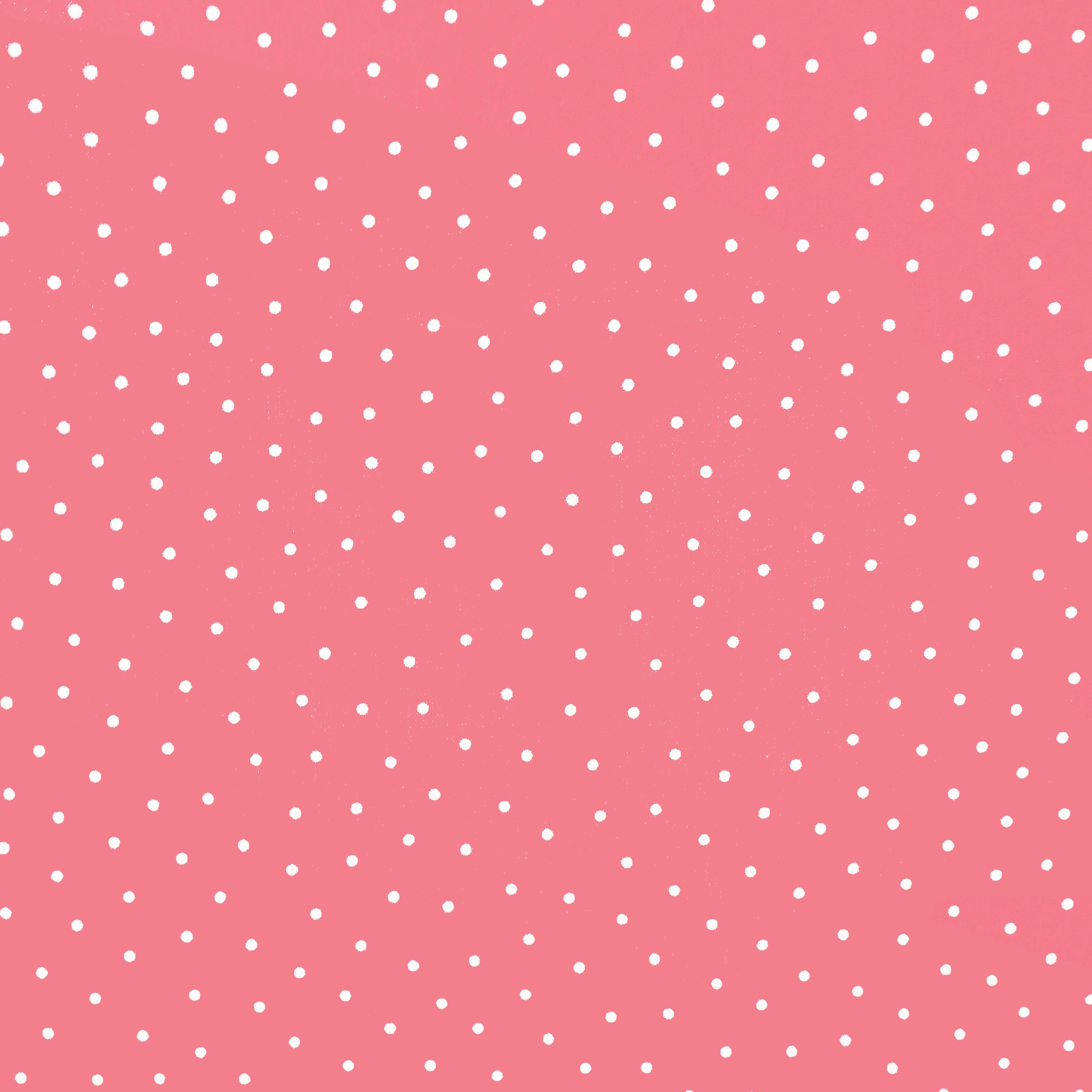 Картинки в горошек розовый, любой страны утро
