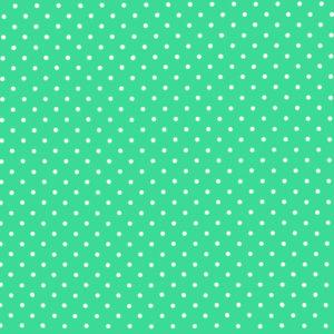 Ткань зеленый горох - студия SOVA