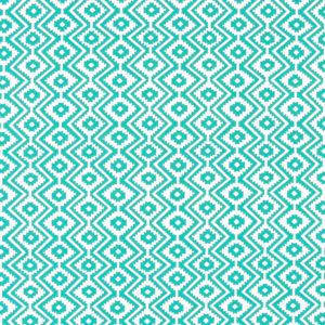 Ткань геометрическая - студия SOVA