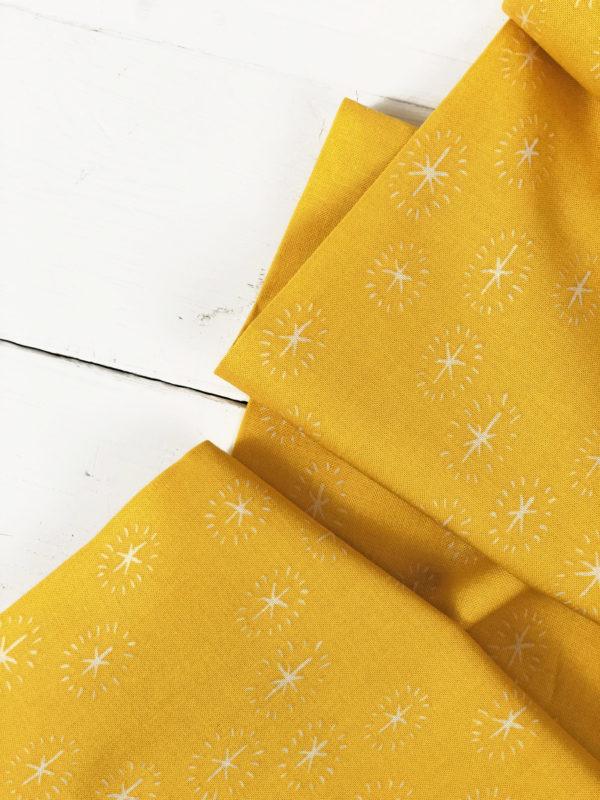Ткань лампочки - студия SOVA
