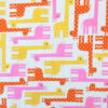 Ткань жирафики