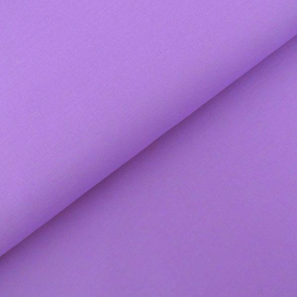 Ткань сиреневая - студия SOVA
