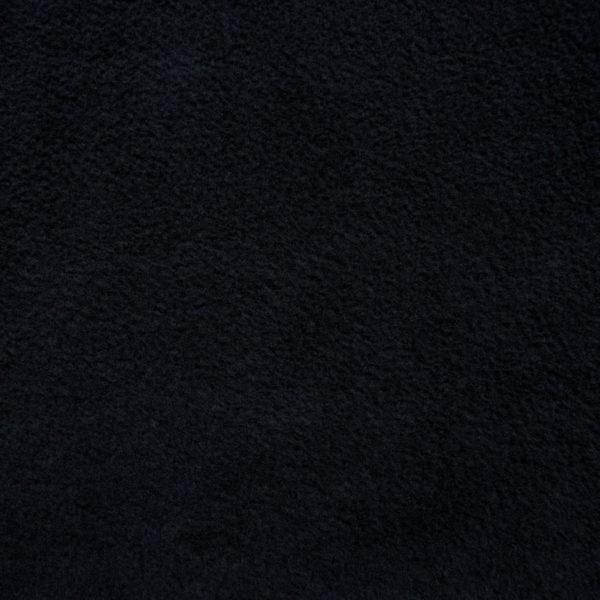 Флис черный - студия SOVA
