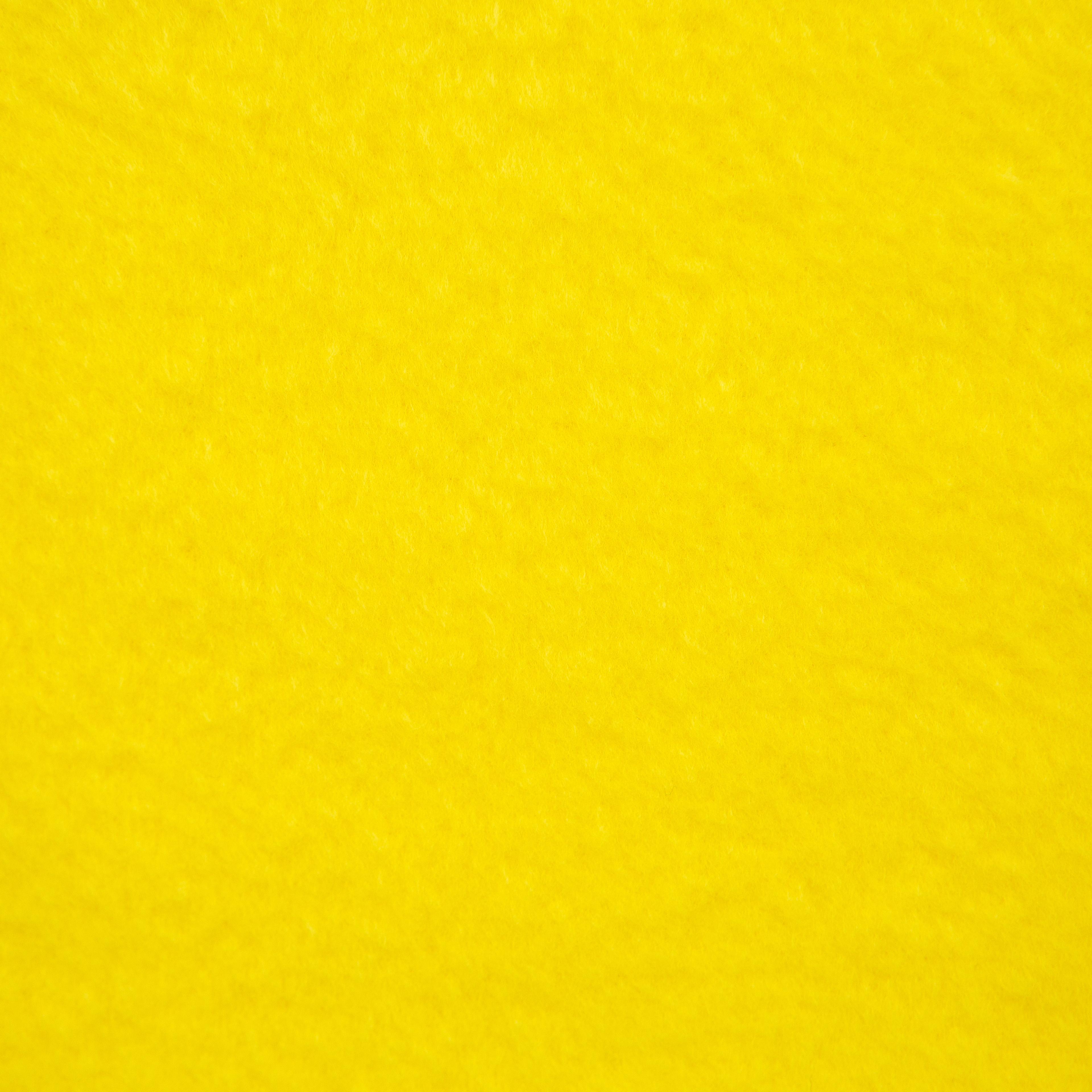 Флис желтый - студия SOVA