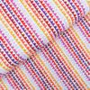 Ткань флажки - студия SOVA
