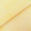Ткань желтая клетка - студия SOVA