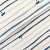 Ткань кораблик - студия SOVA