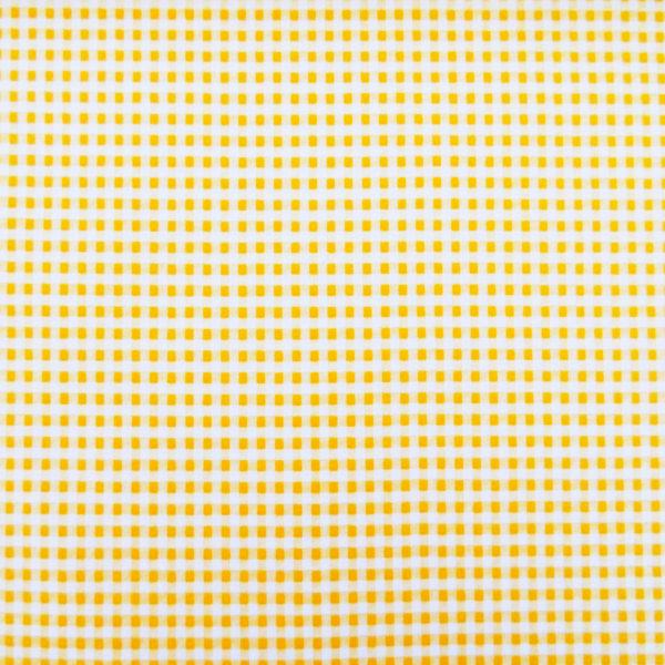 Ткань желтая клетка