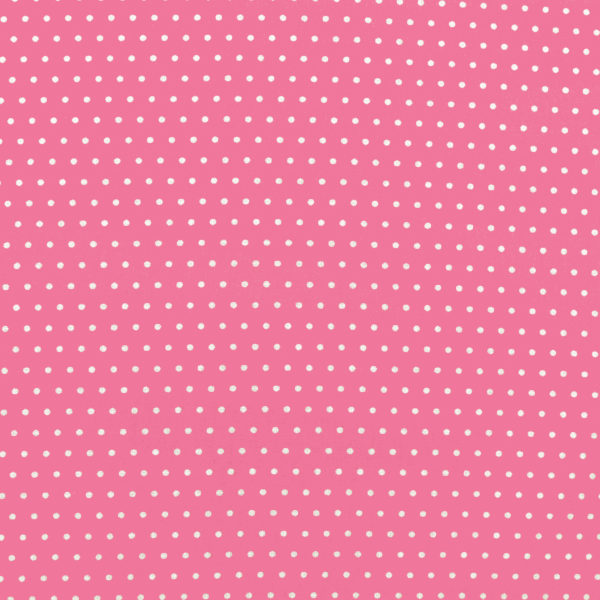 Ткань горошек - студия SOVA