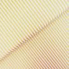 Ткань золотая полоска - студия SOVA