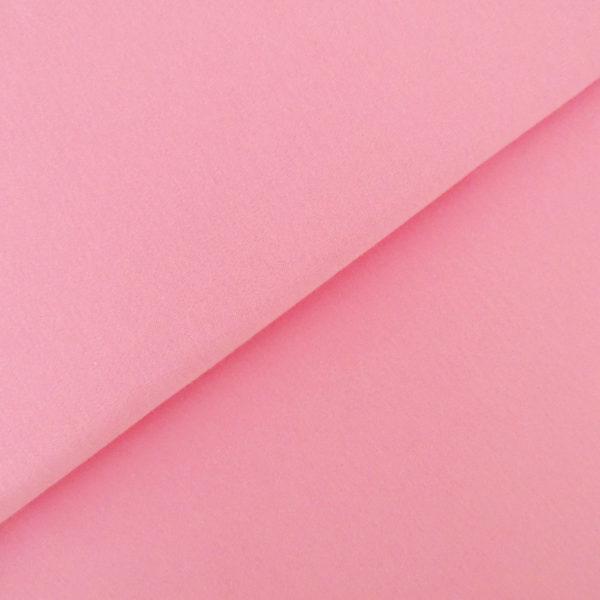 Трикотаж нежно-розовый - студия SOVA