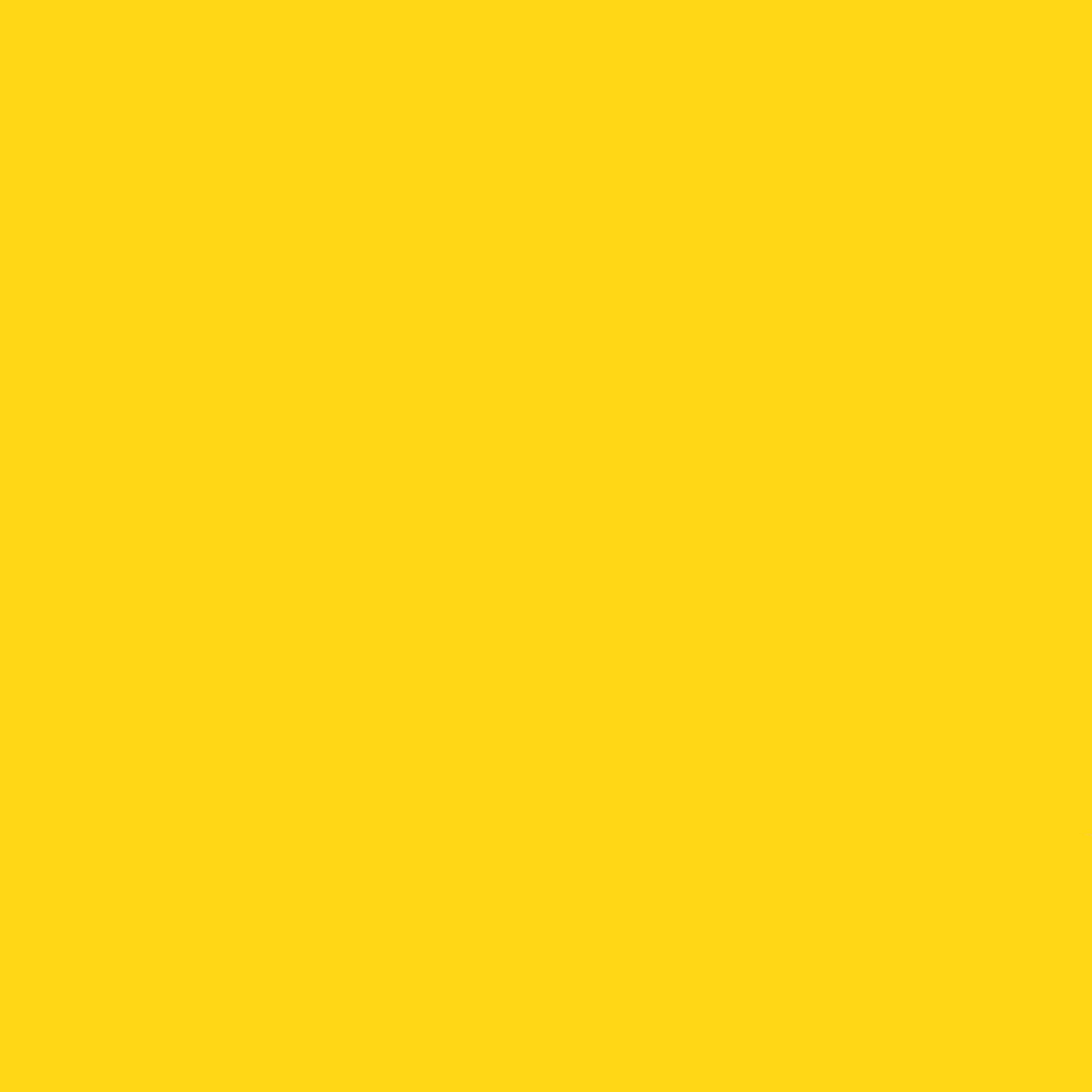 Ткань желтая - студия SOVA