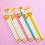 Карандаши для квилтинга разноцветные