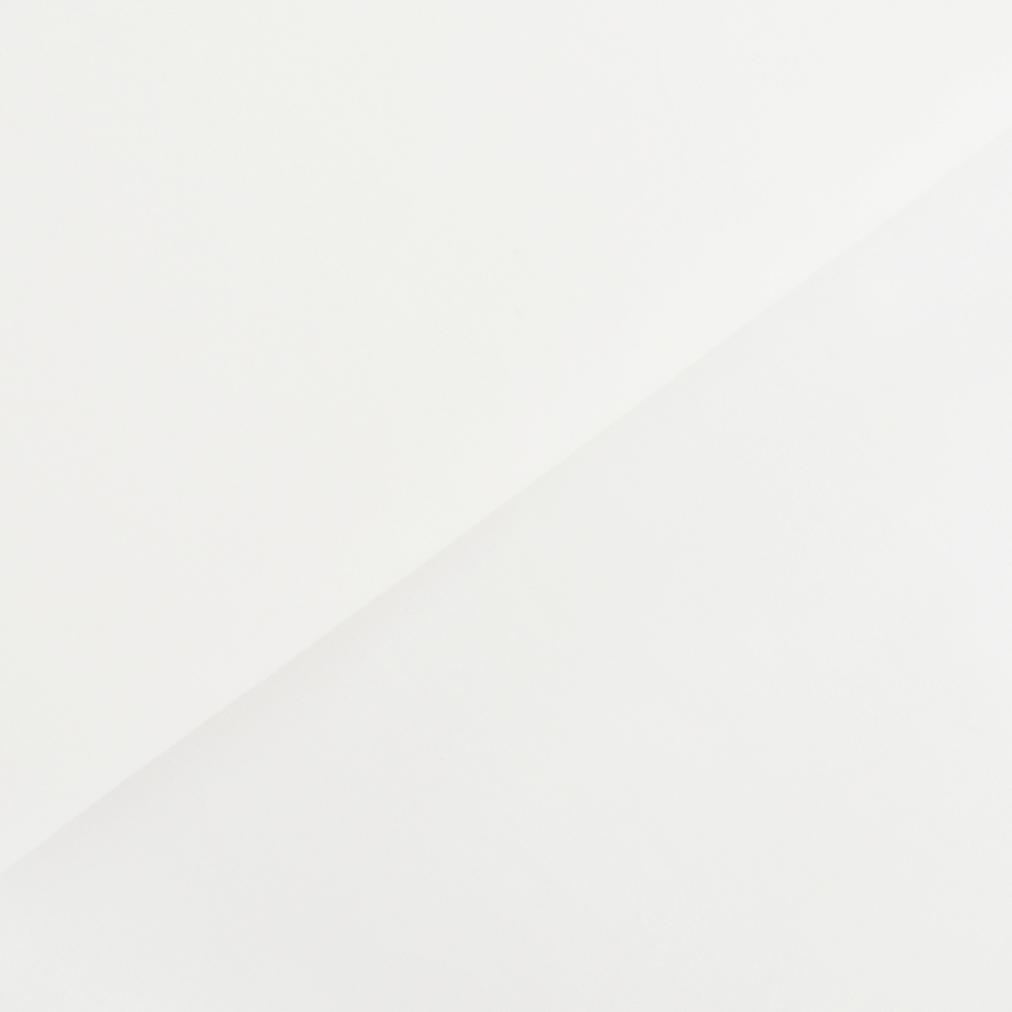 Ткань белая - студия SOVA