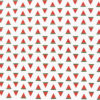 Ткань арбузики - студия SOVA