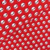 Ткань панды - студия SOVA