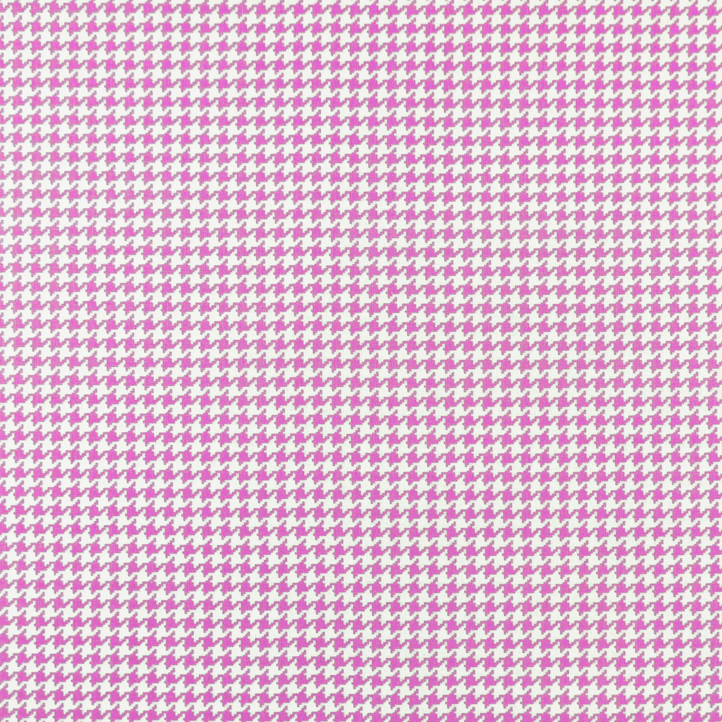 Ткань ломаная клетка - студия SOVA