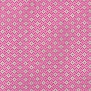 Ткань пиксели - студия SOVA
