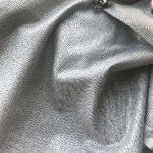 Ткань золотая