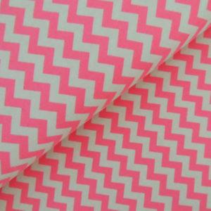 Ткань фланель розовая - студия SOVA
