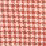 Ткань гусиная лапка - студия SOVA