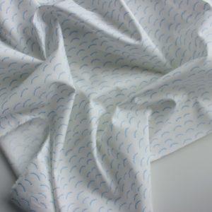 Ткань реснички