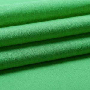 батист зеленая-трава - студия SOVA