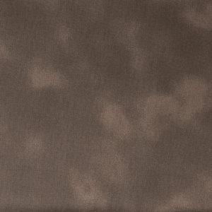 Ткань акварель серо-коричневая (Муар)
