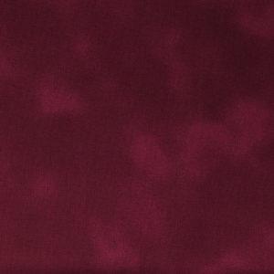 Ткань акварель оранжевая (Муар)