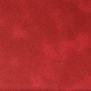 Ткань акварель красная (Муар)