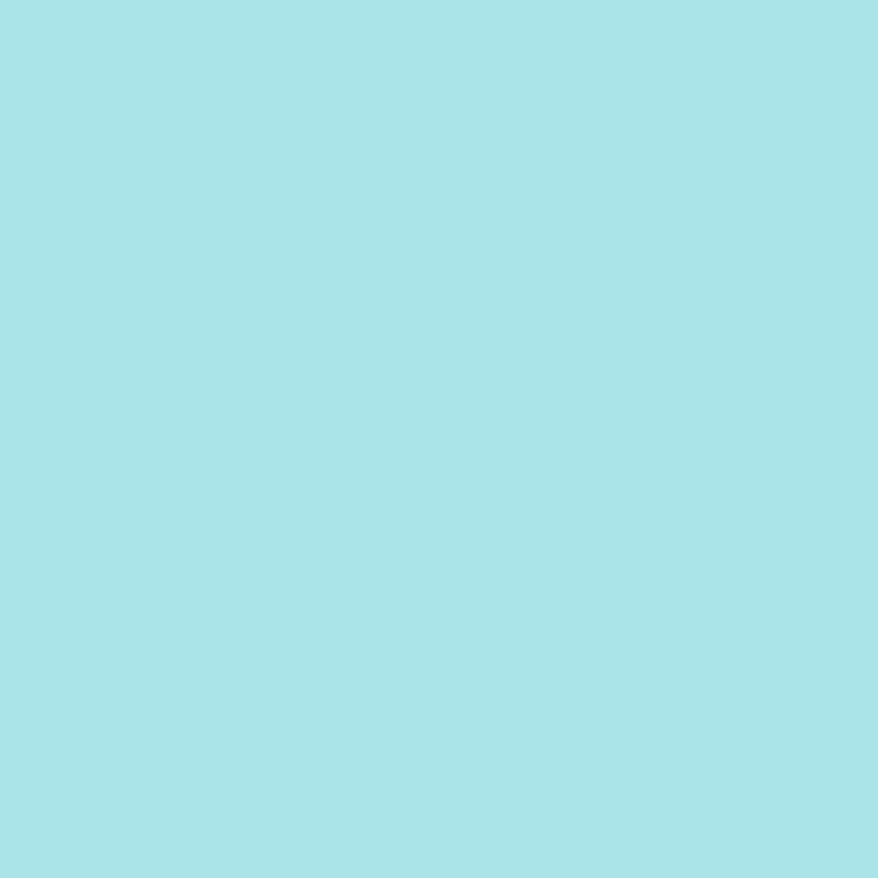 Ткань нежно-голубая - студия SOVA