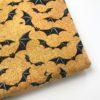 Ткань Хэллоуин