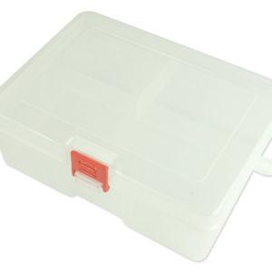 Коробка для мелочей с вкладышем