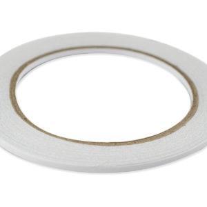 Лента клеевая универсальная 3 мм