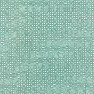 Ткань крестики
